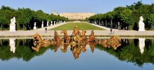 Versailles thérapie de couple